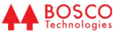 株式会社ボスコ・テクノロジーズ