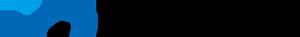 イサナドットネット株式会社