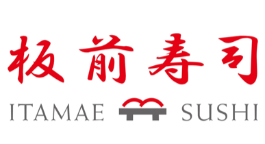 株式会社板前寿司ジャパン