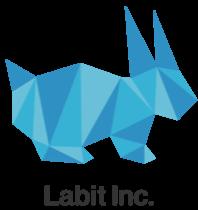 株式会社Labit