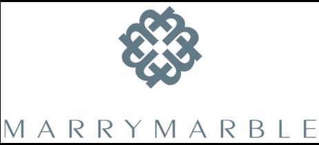 株式会社MARRYMARBLE
